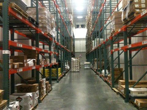 fmi-warehouse